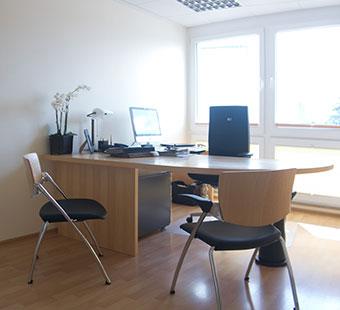 kontakt h matologie onkologie palliativmedizin dr med schmidt und dr med klaproth. Black Bedroom Furniture Sets. Home Design Ideas